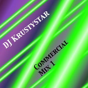 Commercial Mix 1