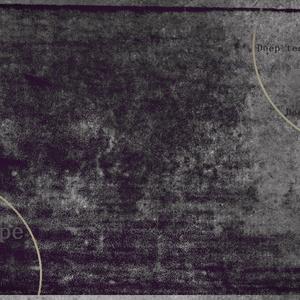 Cosmic Dope - Deep techno / Dark atmospheres / Deep minimal [Under Beats #5]