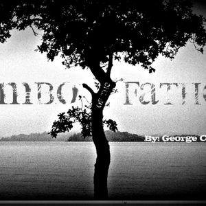 LIMBO OF THE FATHERS BOOK AUDIO CHAPTER 1
