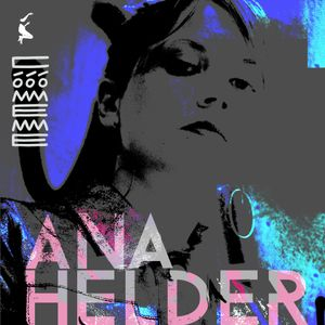 Radio Cómeme -  Mixellaneous Mix by - Ana Helder
