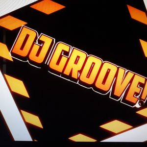 Here Comes The Disco Mix Part : 2 - DJ GROOVE 15/Feb/2019
