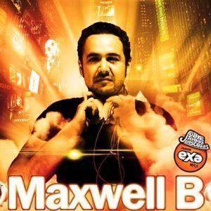 SET 2 EXAMIX LIFE MAXWELL B 10 DE AGOSTO