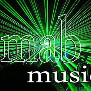 MABmusic House progressive electro MIX
