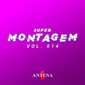SUPERMONTAGEM A1 - #014