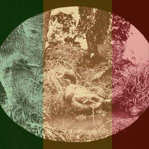 Mantra - Rubber Dub Vol.3
