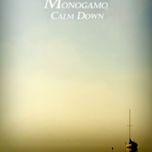 Monogamo - Calm Down