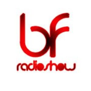 BeFree RadioShow 021