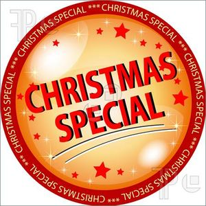 Best Radio 1213-11-Christmas Semi-Special