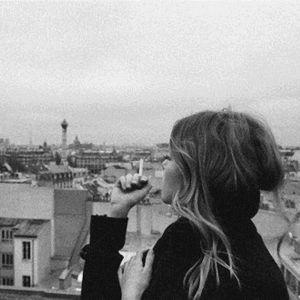 Love + Smoke