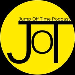 #27 - Job Interviews for dummies...like us!