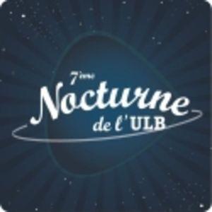 Karl FuckFinger - Nocturne ULB 2010 Mixtape