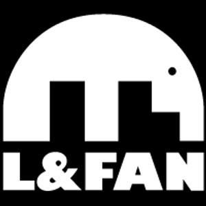 L&FAN @ Azuli - 19 Avril 2013