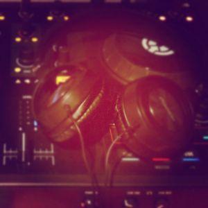 Dj UltraSonic - New EP