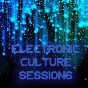 Electronic Culture Sessions 11 (Ultra Music Festival Edition)