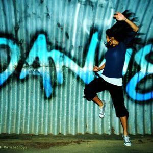 DANCING WOW