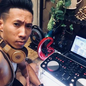 Nonstop siêu phẩm của DJ Thái Hoàng-DJ Phong Caxilo-Cadilak teams-Deejey Aladin Alibabao mix
