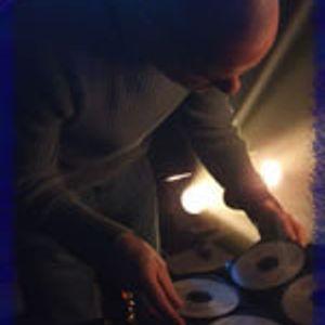 Sean Keating - Classic Mix Series Volume 1 (June 2011)