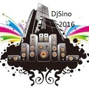 DjSino Ft. Kelly Rowland,Baauer,Katy Perry,Juicy J,Donna Summer,Bruno Mars - House Remix 2016 .mp3
