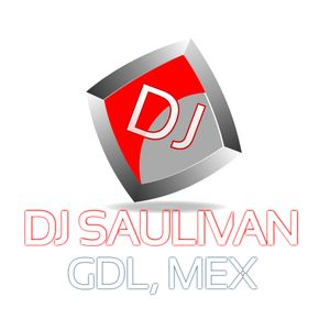 VALENTIN ELIZALDE- MEGAMIX -DJ SAULIVAN