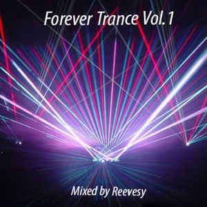 Forever Trance