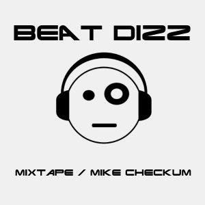 Beat Dizz (mixtape)