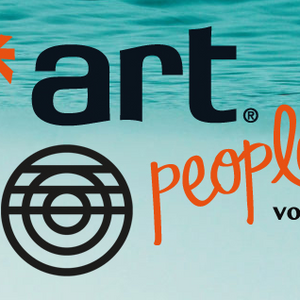 edu anmu - the art people vol. 6 (summer in love)