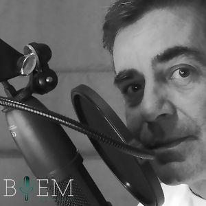 Ραδιοτυπίες 09-12-2016