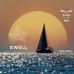 DJ Andi - Trip To SWELL (Vol.2)