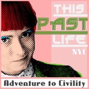 Adventure to Civility Season 3: Episode 1