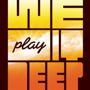 WE PLAY IT DEEP #2 - Arfpadang