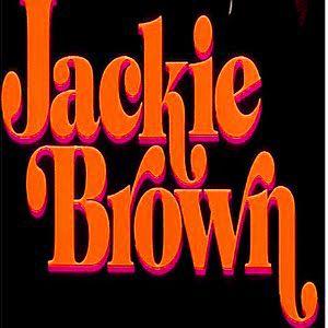 Jackie Brown speciale Daft Punk