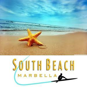 South Beach Soul Sessions 26th June 2017