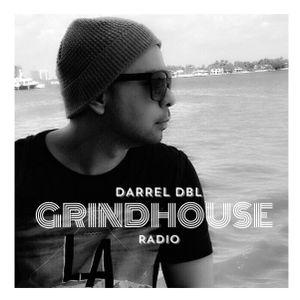 GRINDHOUSE 015 (Summer Mix Part 2)