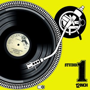 History of Jamaican Music pt.4 1965