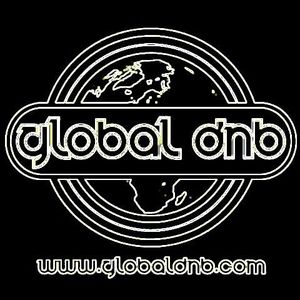 ERB & REMEDY SHOW HOSTED BY FIVESTACK LIVE  ON GLOBALDNB.COM