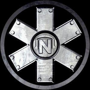 DJ Nyan Narine - The DeepDown Sound Global Podcast - March 2011