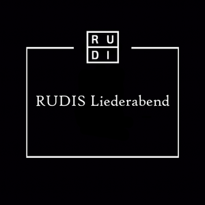 RUDIs Liederabend (03) - Andreas Magerl