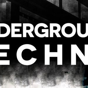 InTheUnderground by Chemical Static