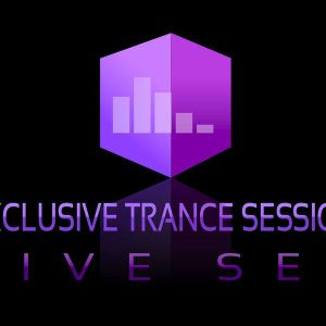 DJ SATO - Exclusive Trance Session vol 9