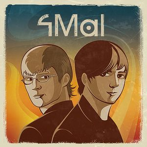 4Mal — Friday Flow on Radio.E1.ru, 15/01/2010 (1)