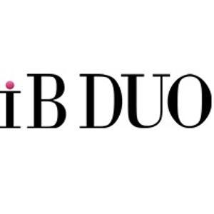iB DUO - Live@Impress, Touster 28.4.2012