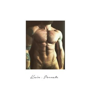 Pornate | Kain