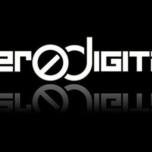Zero Digital Records