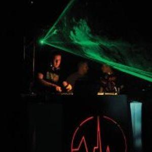 DJ MENGER-plaatjesplakker2012-