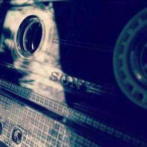 Side A / Tommyboy - Underground House Party on Tilos Radio (30/april/1999)