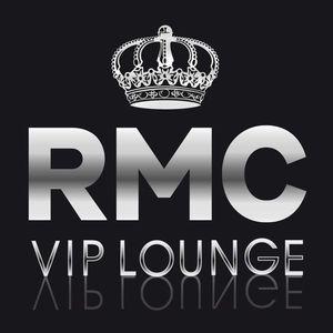 RMC VIP LOUNGE #55 - PROGRAM (16 02 2018) by VIP LOUNGE