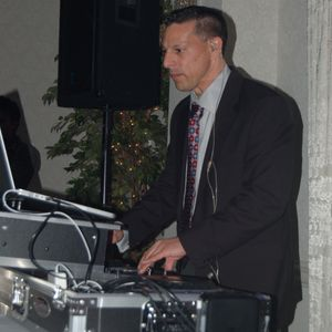 DJ Gonzo vs Various Artists (20111223) - Club Mix