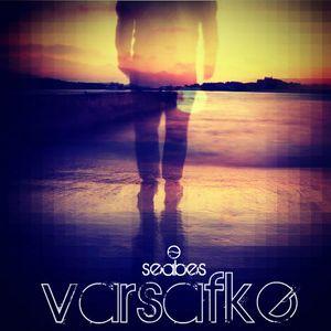 §eabes - Varsafke l Abandon the B*tches Mix
