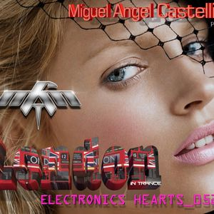 052_ELECTRONICS HEARTS_052_MIGUEL ANGEL CASTELLINI_LONDON IN TRANCE_SESSION_12_2011