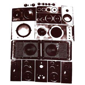 DJ Kingsize - Not That Radio S**T - Vol 1
